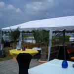 wpr outdoor Event wprjobs4u